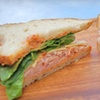 $10 for Organic Fare at Molly's Salads