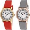 Cabochon Sophistique Women's Swiss Watches