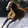 Up to 57% Off Western Fine Art Prints