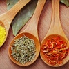 Up to 58% Off All-Natural Spice Blend
