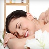 Up to 56% Off Massage Therapy in Fond du Lac