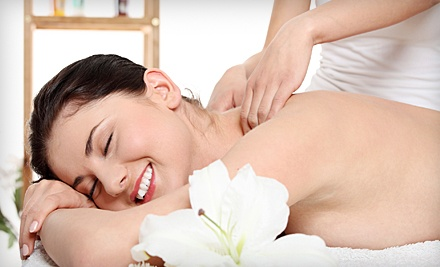 30-Minute Cranial-Healing Massage (a $45 value) - The Country Doctor in Fond du Lac