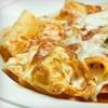 Mezzaluna Italian Grill - Wells Branch: $15 Worth of Italian Fare