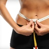 Up to 70% Off Weight-Loss Hypnotherapy Sessions
