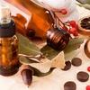 50% Off Aromatherapy