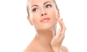 Institut allegria: 1 ou 2 séances de traitement lifting du visage dès 24,90 € à l'Institut Allegria