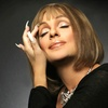 Up to $10 Off Barbra Streisand Tribute