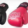 MMA Elite Sparring Glove