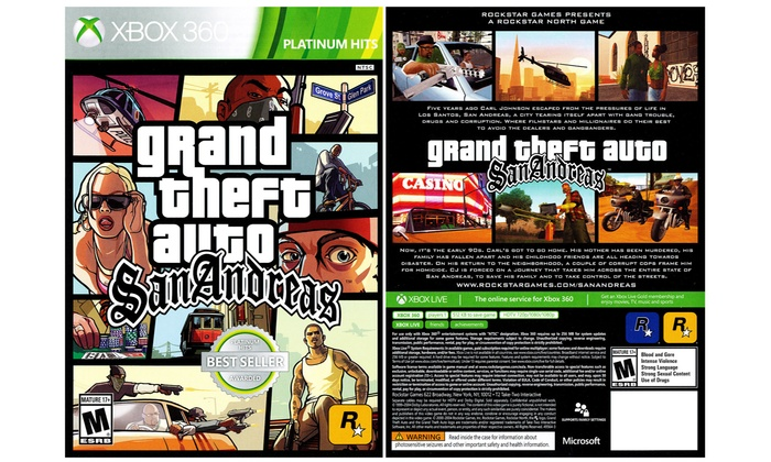 Gta san andreas gambling cheat xbox 360 megasport casino