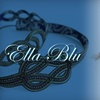 55% Off Formal Dresses at Ella Blu