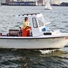 Half Off at Boston Lobster Tours