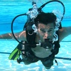 Up to 60% Off Scuba Certification or Diving Course
