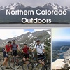 60% Off at Northern Colorado Outdoors