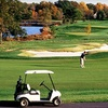 Up to 54% Off Golf Outing for Two at King Carter Golf Club