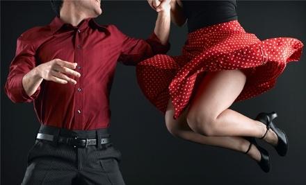 Absolute Ballroom & Dance Center of Pittsburgh - Absolute Ballroom & Dance Center of Pittsburgh in Pittsburgh