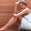 Up to 55% Off Sauna Sessions