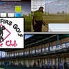 82% Off at Tacoma Firs Golf Center