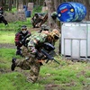 Up to 56% Off Paintball in Shamong