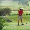 51% Off Blue Sky Golf Pass