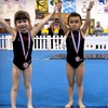 82% Off One Class at Southlake Gymnastics Academy