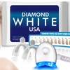 89% Off Teeth-Whitening Kit and Refills