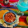 Up to 68% Off at Estela's Mexican Restaurant