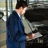 Half Off Services at Dan R's Automotive