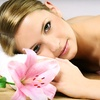 Up to 56% Off Relaxation Massage in La Jolla