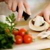 54% Off Cooking Class at Bradford's on Bishop
