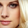 84% Off Laser Hair Removal in Merced