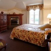 Last Day - Ohio Tourism Week: Up to 64% Off at Red Maple Inn in Burton