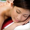 Up to Half Off at Infinity Day Spa in Crystal Lake
