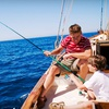 62% Off Boat Charter