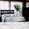 Up to 56% Off with Truly Cleaning Services