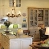 Heart of the Home - Montrose: $9 for Two Tickets to the Heart of the Home General Tour ($20 Value)