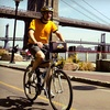 Up to 58% Off Bicycle Tours from Bike and Roll NYC