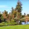 Half Off at Oak Creek Golf Club in Irvine
