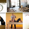 66% Off at Bella Forma Pilates