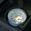 Refresh Organic Cool Breeze Auto Air Freshener 6-Pack