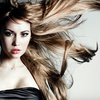 Up to 53% Off Salon Services in Thousand Oaks