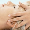Up to 88% Off Chiropractic Exams