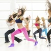 20% Off Unlimited Zumba Classes
