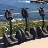 Up to 67% Off Segway Tour of San Diego or La Jolla