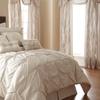 24-Piece Comforter Set