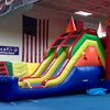 Half Off Kids' Open Gym at M&M Gymnastics & Dance