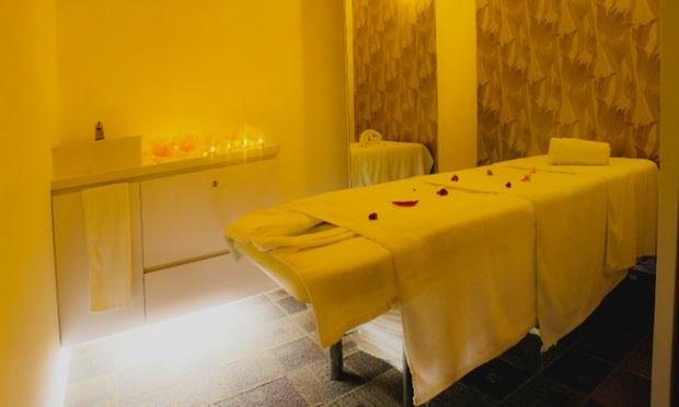 Celeste pure beauty spa wellness groupon - Celeste beauty salon ...