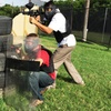 Up to 63% Off Paintball Outing at Paintball Next