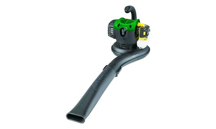 Weed Eater FB25 25cc Gas Blower (Refurbished)