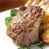 50% Off French Cuisine at Chez Daniel