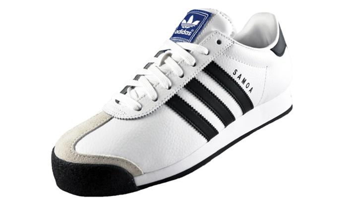 adidas samoa trainers